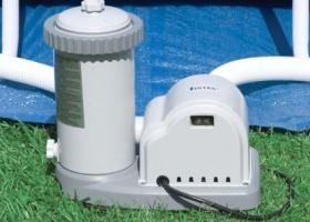 Опалення теплиць  основні види та переваги e90038cc25e71